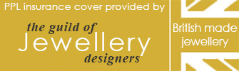 guild of jewellery designers gold member