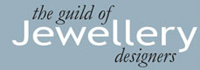 The Guild of Jewellery Designers