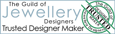 guild of jewellery designers trusted designer maker