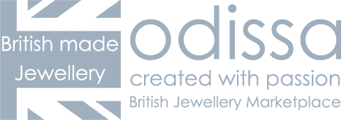 Odissa british made jewellery marketplace
