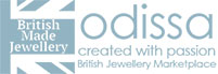 odissa handmade jewellery uk marketplace
