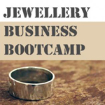 London Jewellery School Business Bootcamp