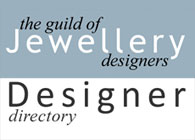guild of jewellery designers directory