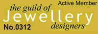 guild of jewellerydesigners gold member
